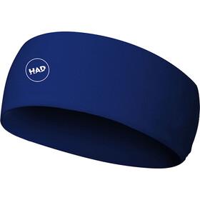 HAD Merino HADband, blauw